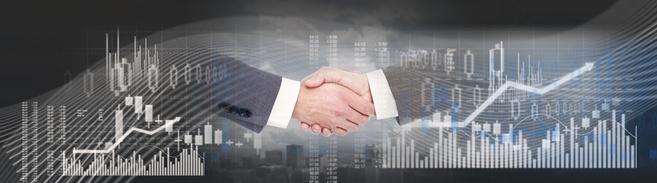 Nouveaux enjeux concurrentiels dans les secteurs de la banque et de l'assurance, Paris — 5 septembre 2018